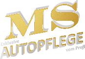 MS Autopflege Steven Maus Losheim am See